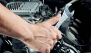 All mechanic repair