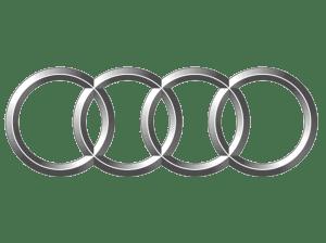 Audi Specialist Service & Repairs Mechanic