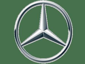 Mercedes Benz Specialist Service & Repairs Mechanic