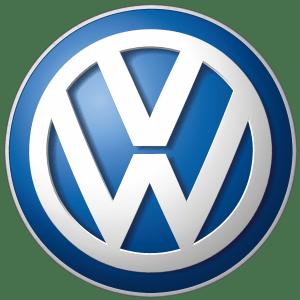 Volkswagen Specialist Service & Repairs Mechanic