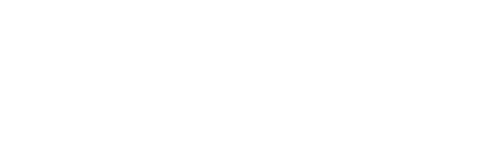 Euroworks  Automotive Logo